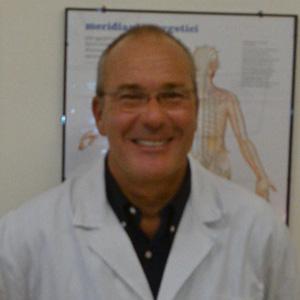 Riccardo Aglietta