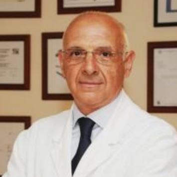 Antonio Ciarelli