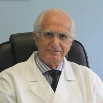 Antonio Desogus