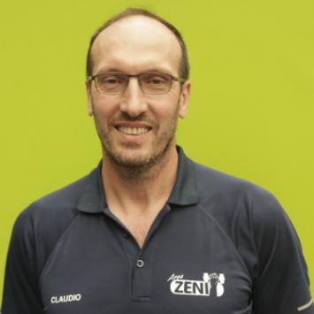 Bazzini Claudio